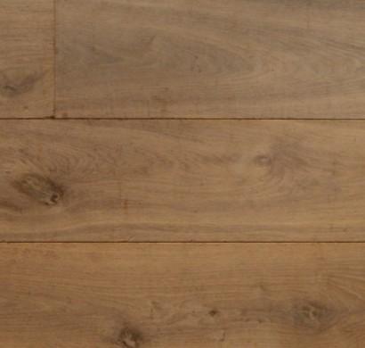 unlimited free hosting. Black Bedroom Furniture Sets. Home Design Ideas