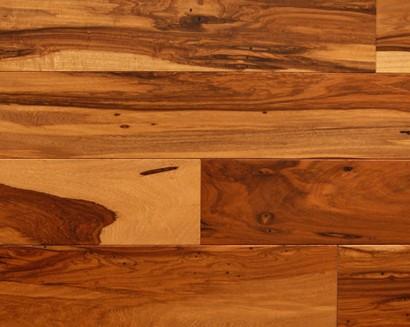 bois exotiques guaivira verni ou huil plan te parquets bois exotiques nantes. Black Bedroom Furniture Sets. Home Design Ideas